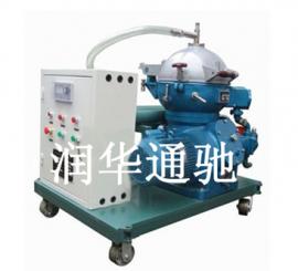 CYA系列离心式滤油机