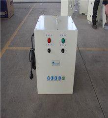 口腔诊所污水处理设备日常维护说明