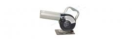 全新原�bMaster Appliance�犸L��AH-752 240V 9.4A 2160 W