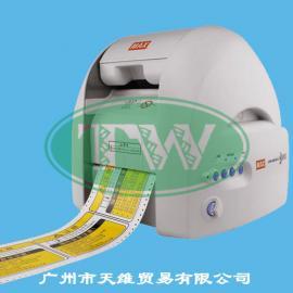 MAX标签机CPM-100HG3C