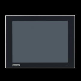 研华TPC-1251T-E3AE,TPC-1551T-E3AE平板电脑