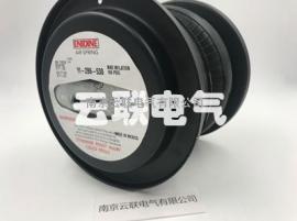 ENIDINE(安力定)气囊YI-2B6-530