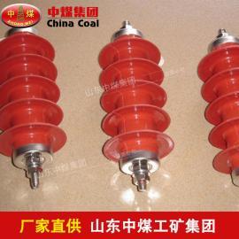 氧化锌避雷器,优质氧化锌避雷器,氧化锌避雷器报价低