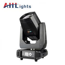 盈立莱JTL LED150W光束摇头灯