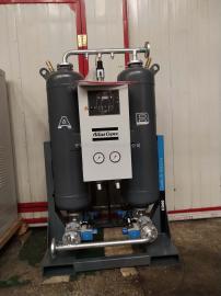 阿特拉斯吸附式干燥机CD60销售