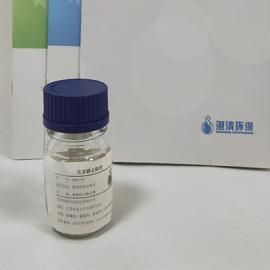 污水�U水�理�┐��磷去除�┰趺醇�