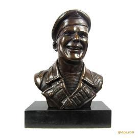欧艺雕塑不锈钢雕塑,石雕,铜雕,铸铜,玻璃钢雕塑,定制022
