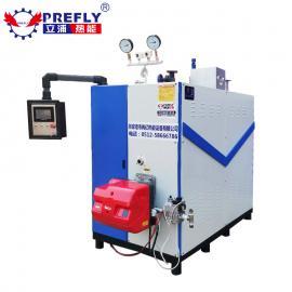 立浦热能0.1t 0.2t 0.3t 0.5t燃气蒸汽发生器