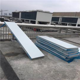 弧形声屏障 高架桥隔声屏障 公路隔音屏生产