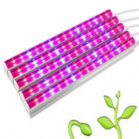 led植物生长灯温室大棚植物补光灯