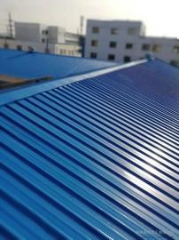 灰色聚氨酯(盖板)面漆 桥梁盖板防腐面漆