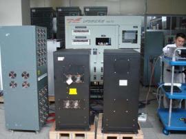KELONG科华在线式UPS不间断电源KR33200大专院校广大计算机用户