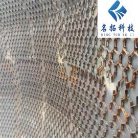耐磨陶瓷涂料施工 名拓ZB-01防磨料 碳化硅耐磨胶泥