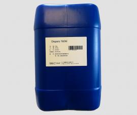 TEGO Dispers 760W水性润湿分散剂
