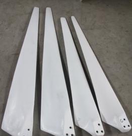 风电叶片设计和增功增效