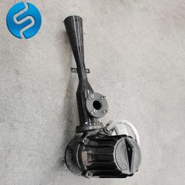 JA35-100��水曝��C安�b�F��