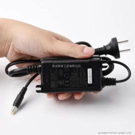 家用商用净水器电源冠宇达24V直流变压器 纯水机通用适配器配件