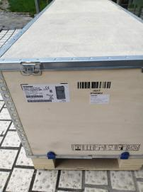 东芝TOSVERT VF-PS1 3PH-380/480V 75KW