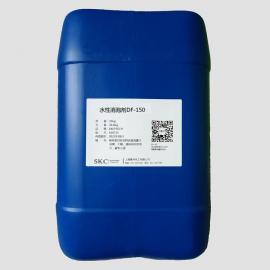 易泰得矿物油水性消泡剂,易分散,消泡快DF-150