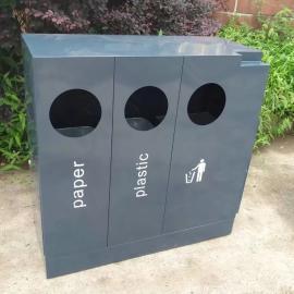 guang场垃圾桶、旅游景区垃圾桶-垃圾桶加工厂