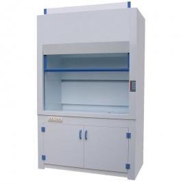 无菌室系统工程实验工作台设计制造安装