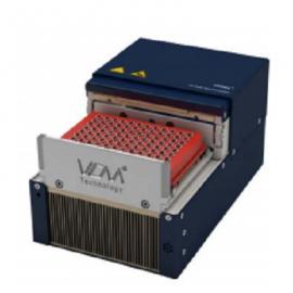 INHECOThermal Cycler-ODTC 96 XL热循环仪