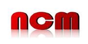 NCM/yisen