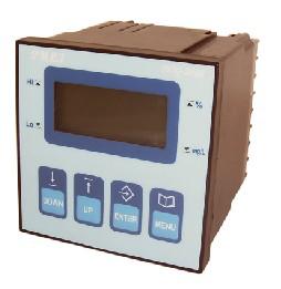 在线式溶解氧测定仪