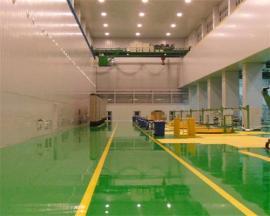 七星区篮球场地坪 博白县密封固化剂地坪