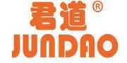 JUNDAO/jun道