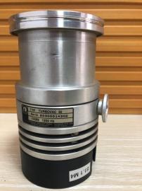 现货出售 莱宝 TURBOVAC 50分子泵