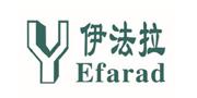 EFARAD Y/伊法拉