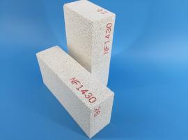 轻质莫来石砖 莫来石耐火砖 隔热砖 保温砖耐火材料