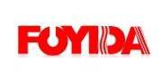 FUYIDA