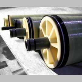 销售美国synder阴极电泳超滤膜V62-4040AH电泳漆设备
