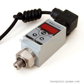 FPC-400-B-40-000电子压力继电器