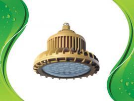 BFC8126圆形吸壁式led防爆投光灯