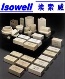 伊索来特LBK23 / LBK26 / B5 抗渗碳砖/ 隔热砖