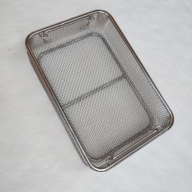 优质的不锈钢消毒筐,*不锈钢消毒筐现货