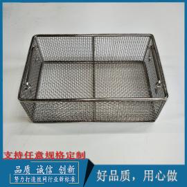 优质不锈钢拼接消毒筐筐,不锈钢消毒筐,*消毒筐规格展示
