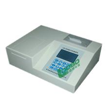 造纸COD快速测定仪