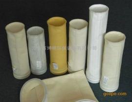 玻璃纤维针刺毡除尘器布袋