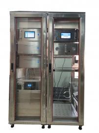 环境空气质量监测仪