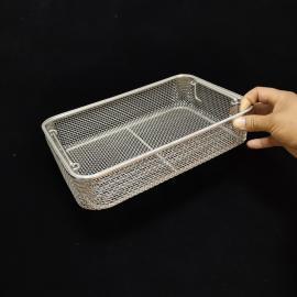 现货消毒筐,*消毒筐,不锈钢*消毒筐产品规格展示