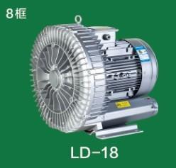 污水处理工cheng专yong曝气高压风机