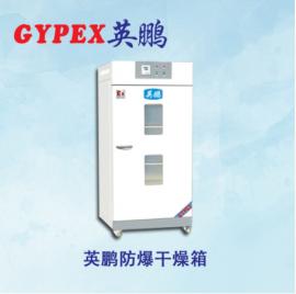 制药厂防爆干燥箱,化工防爆干燥箱BYP-070GX-12.5GL