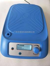 普通型磁力搅拌器CL-R