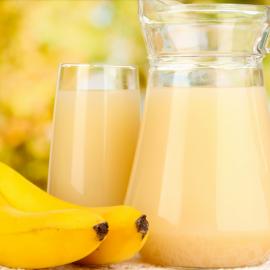 香蕉打浆机 香蕉汁设备香蕉酱设备