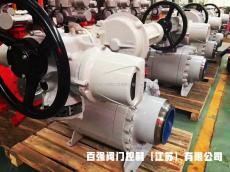 罗托克电动执行器中国总代理