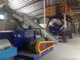 无害化处理设备---养殖场病死畜禽无害化处理--碳钢化制机